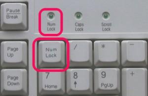 numlock-desktop_040815_094408_PM